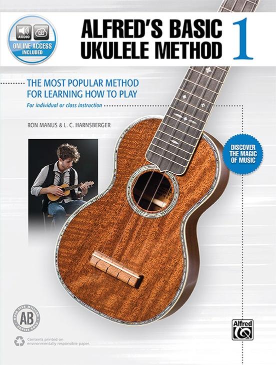 basic classical guitar method book 1 pdf