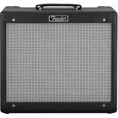 Amplifiers Guitar Mania