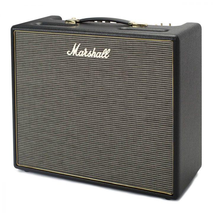 marshall ori50c
