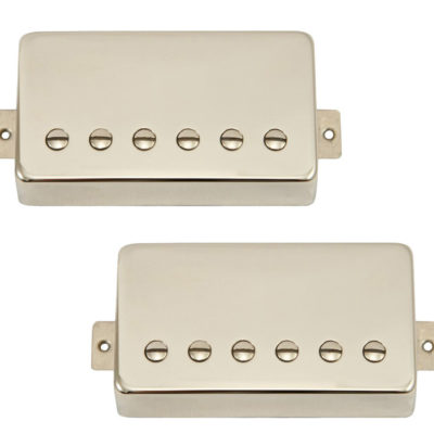 bare knuckle the mule pickups