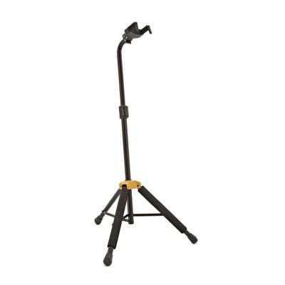 hercules gs414b plus guitar stand