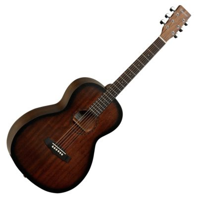 tanglewood twcr-p