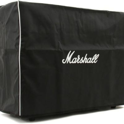 marshall dsl40c cover