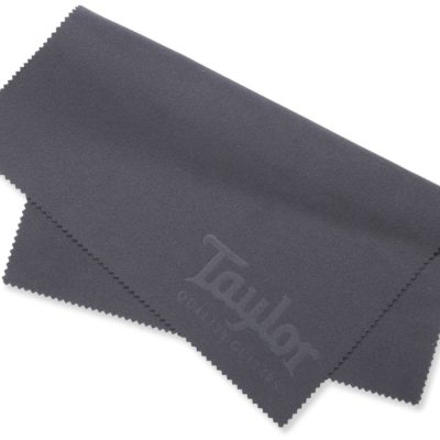 taylor 80906 polish cloth