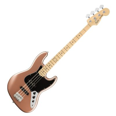fender am performer jazz