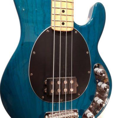 musicman 4 string